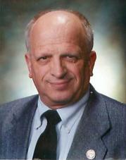 Murray W. Bell